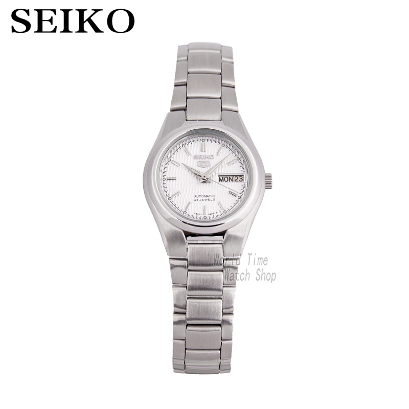 seiko women watches 5 automatic watch women top brand luxury Waterproof ladies Gifts Clock watch reloj