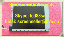 best price and quality  EDMGR21KAF  industrial LCD Display