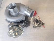 Turbocharger 1CD-FTV fit for Toyota AURIS 2.0D-4D AVENSIS PREVIA Picnic Oil Cool, 17201-27030