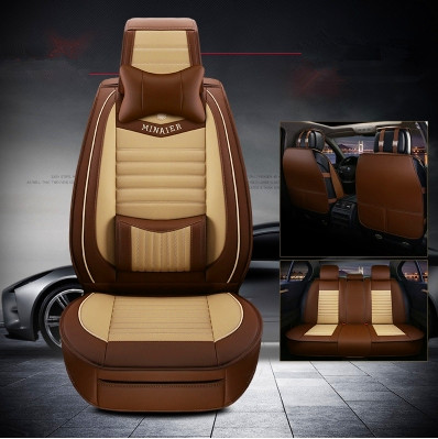Best Quality Amp Free Shipping Good Car Seat Covers For