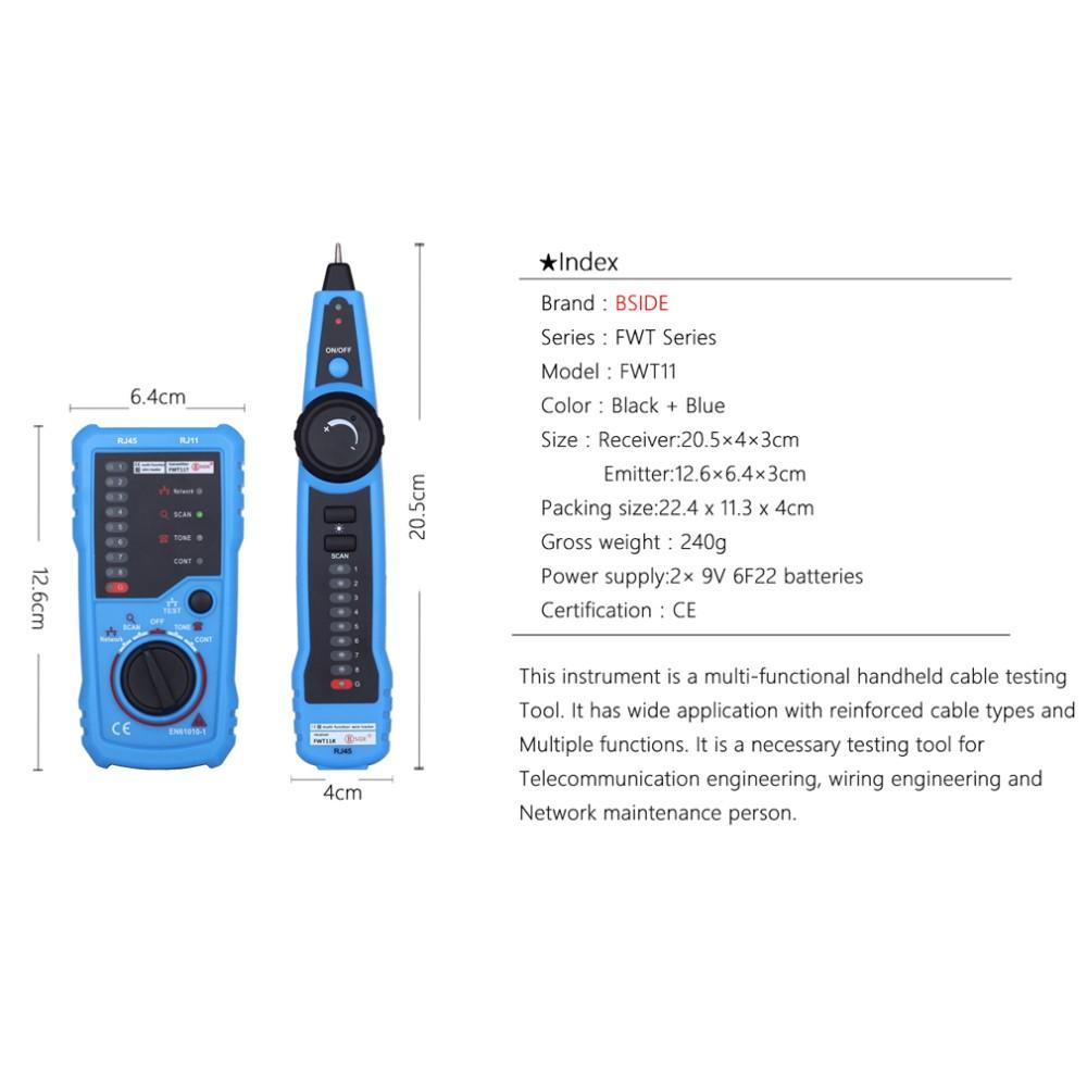 ZK862700-D-16-1