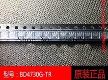 BD4730G TR BD4730G BD4730 100% Mới Chính Hãng