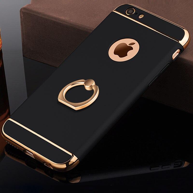 շքեղ Shockproof զրահ պլաստիկ նոր հեռախոս - Բջջային հեռախոսի պարագաներ և պահեստամասեր - Լուսանկար 1