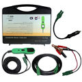 Autek YD208 voltmeter digital car Power Scan Circuit Scan Tester for Electrical Power System Diagnostics Car Circuit Tester