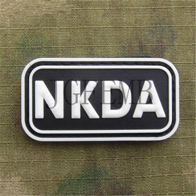 DEVGRU-NSWDG-NKDA-No-Known-Drug-Allergies-Tactics-Morale-3D-PVC-patch-Black-Red-Green-Grey.jpg_640x640 (4)