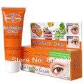 AICHUN anti hinchazón o las ojeras crema contorno de ojos altamente concentrado hidratante y emoliente base para un tratamiento especial