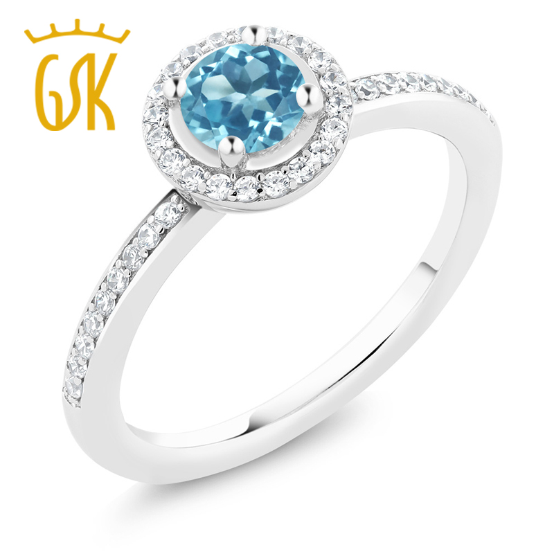 Engagement Ring Memorial Day Sale