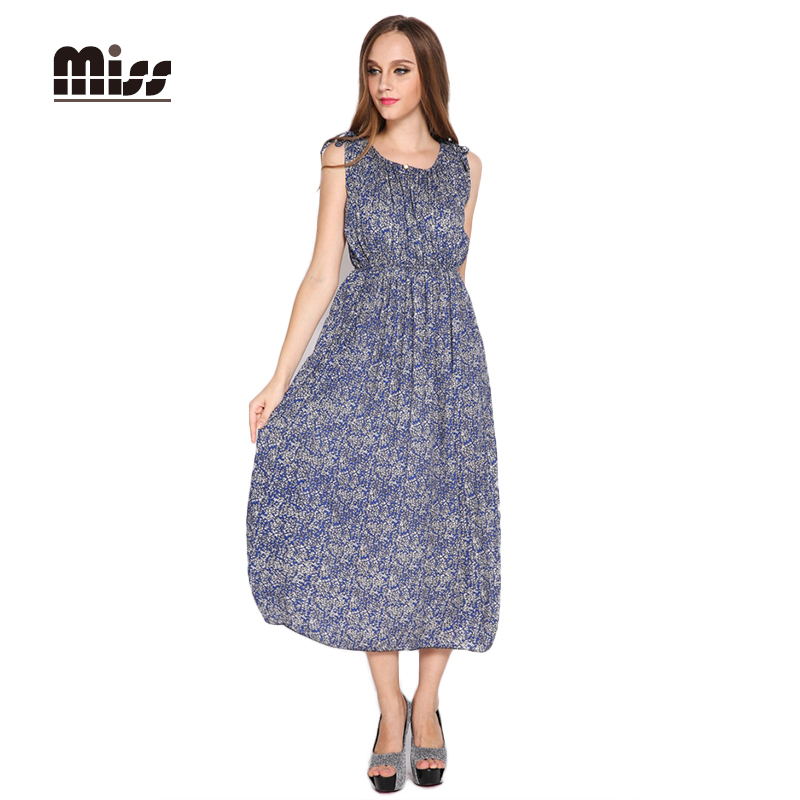 Compare Prices on Summer Dresses Misses- Online Shopping/Buy Low ...