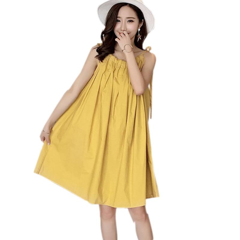 Popular Yellow Maternity Dress-Buy Cheap Yellow Maternity Dress ...