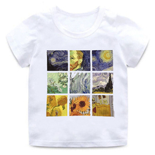 03664504 ZSIIBO Kids clothes Children Short Sleeve Letter Print T Shirt For Toddler  Boy Baby Boy Graphic