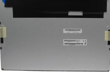 New 19-inch panel M190PW01V. 8 M190PW01V.8 M190PW01V8 LCD screen resolution 1440 x900 free shipping