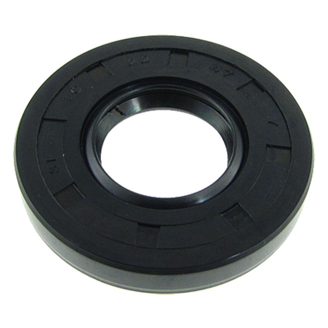 150MM X 180MM X 13MM TC Metric Oil Seal Factory New!
