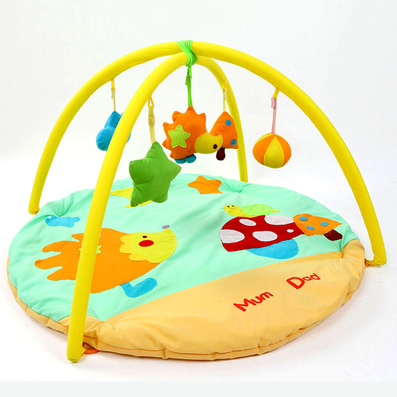 krystalclearboutique mobile play mat game bracket floors toy baby floor butterfly playmat cr crawling cot products fitness activity gym blanket