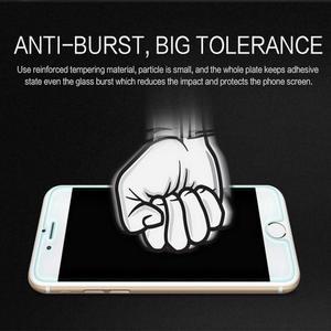 Image 5 - 2 stücke Gehärtetem Glas Huawei GR3 Screen Protector Huawei GR3 TAG L21 TAG L22 TAG L23 GR 3 TAG L01 TAG L03 TAG L13 Schutz Glas
