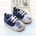 2016 Fashion Baby Boy Shoes Laces Casual Crib Sneaker Camouflage Pattern Soft Sole Toddler Girl Shoes Sapato Infantil Menino