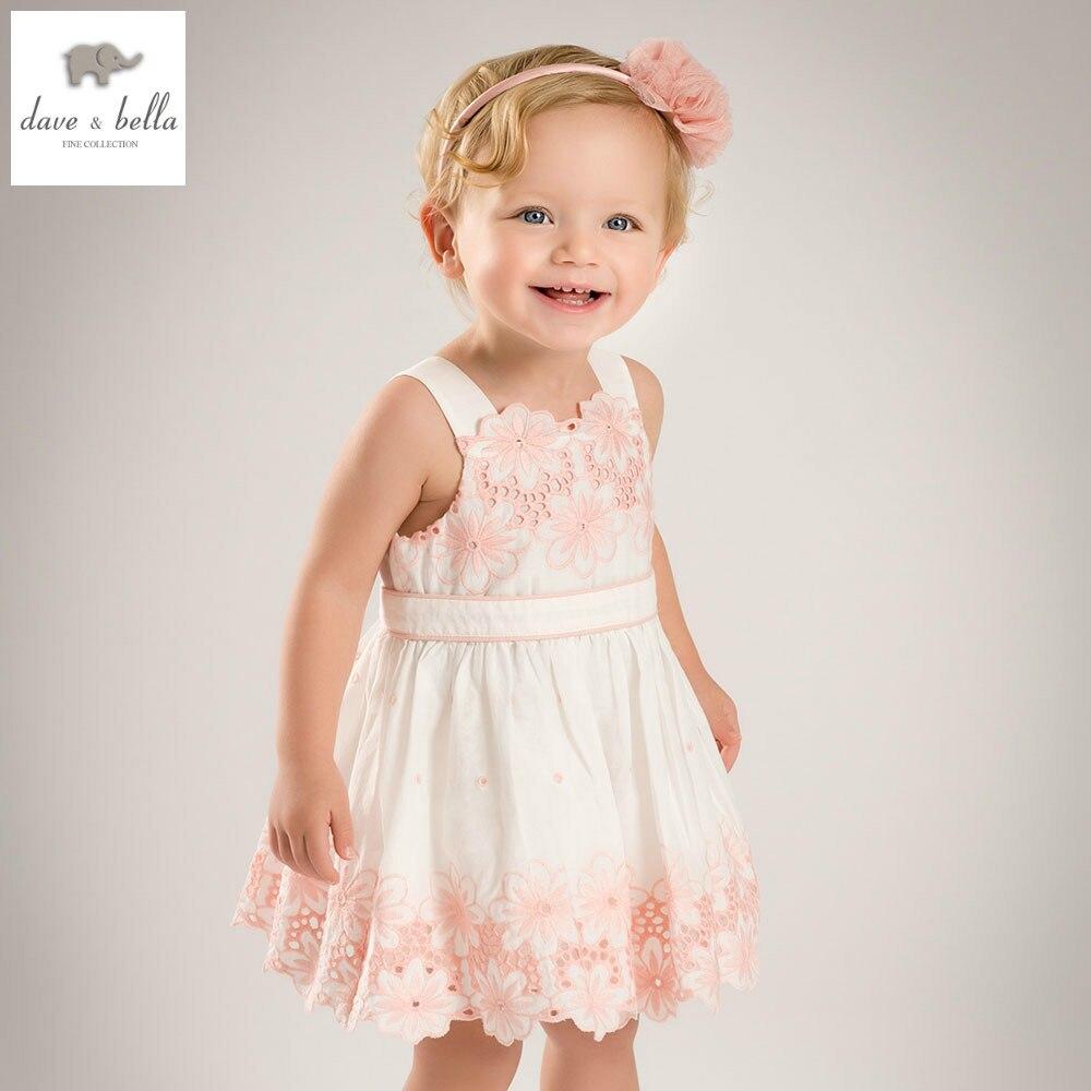 Großzügig Babys Brautkleider Fotos - Hochzeit Kleid Stile Ideen ...
