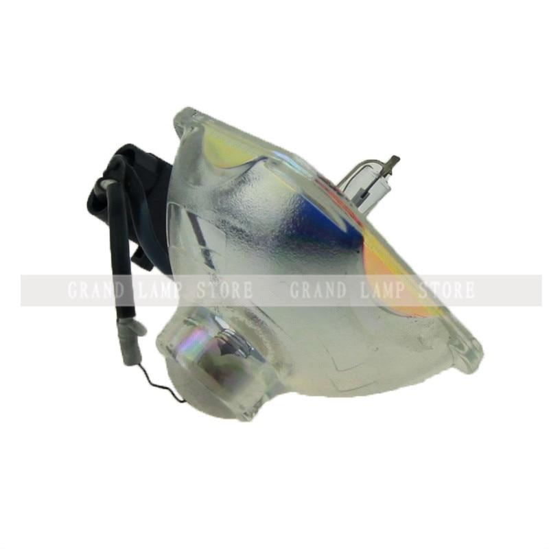 Replacement ELPLP38 Projector Lamp For EMP-1700/EMP-1705/EMP-1707/EMP-1710/EMP-1715/EMP-1717/EX100/EMP-1505 Happybate