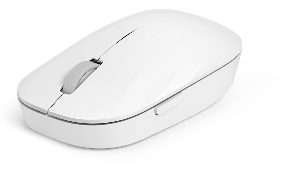 mouse2-01b_
