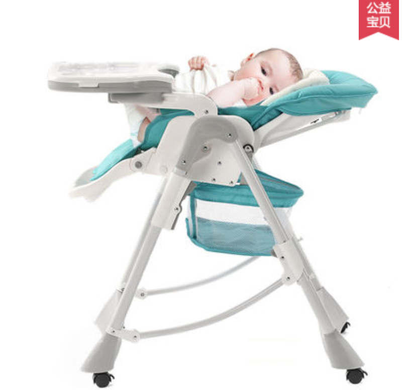 Baby to eat chair baby children's dinner table seat portable folding multi-function learn sit chair stool multi function portable baby inflatable sofa safety seat bath chair dinner chair child sofa t01