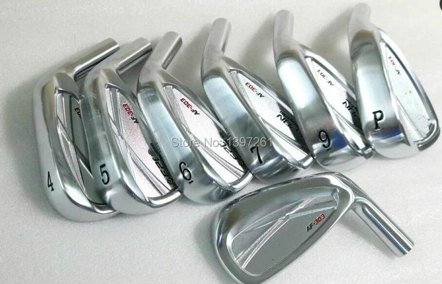гольф-клубы купить