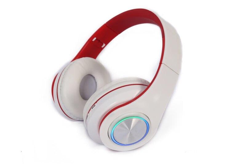 Neue arrivel heißer verkauf 2018 mode Bluetooth Headset Fall 4585-in Kopfhörer-Zubehör aus Verbraucherelektronik bei  Gruppe 1