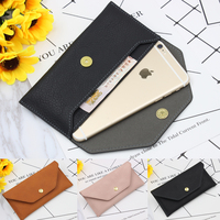 BOGVED Original Classic Luxury Advanced Leather For IPhone 6 Plus 7 7Plus For Huawei Wallet Case