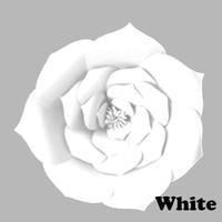 1pc-30cm-flower-5