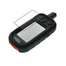 Мягкий силиконовый защитный чехол + Защитная пленка для экрана