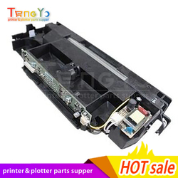 Darmowa wysyłka 90% nowy  oryginalny dla HP3052 3055 2820 2840 3390 3392 głowica skanera Q6500-60131 części drukarki na sprzedaż