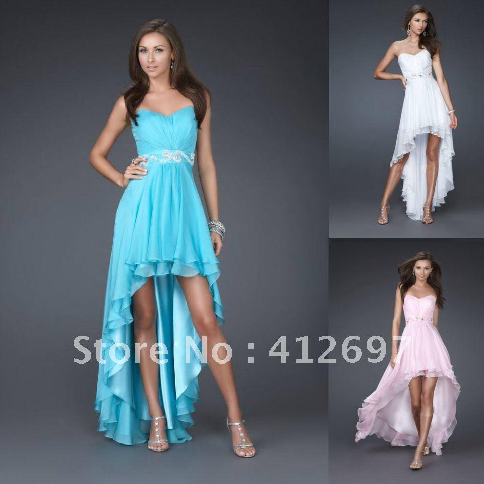 Best Graduation Party Dresses Contemporary - Wedding Ideas ...