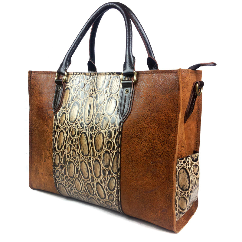 Echtem Damen Frauen Hochwertigem Mode Umhängetasche Leder Handtaschen Designer Neue Tragetaschen Corssbody 60EZqz5