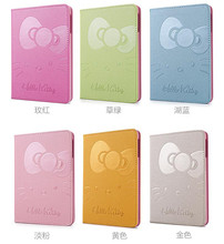 Case Cover For Apple iPad mini 4 mini4