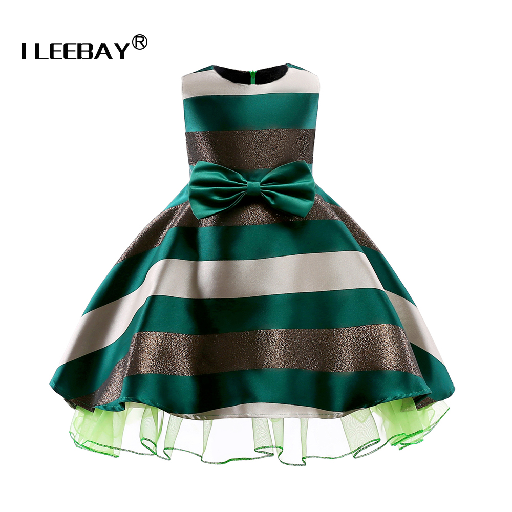Dress, Kids, Costume, Children, Halloween, Girls