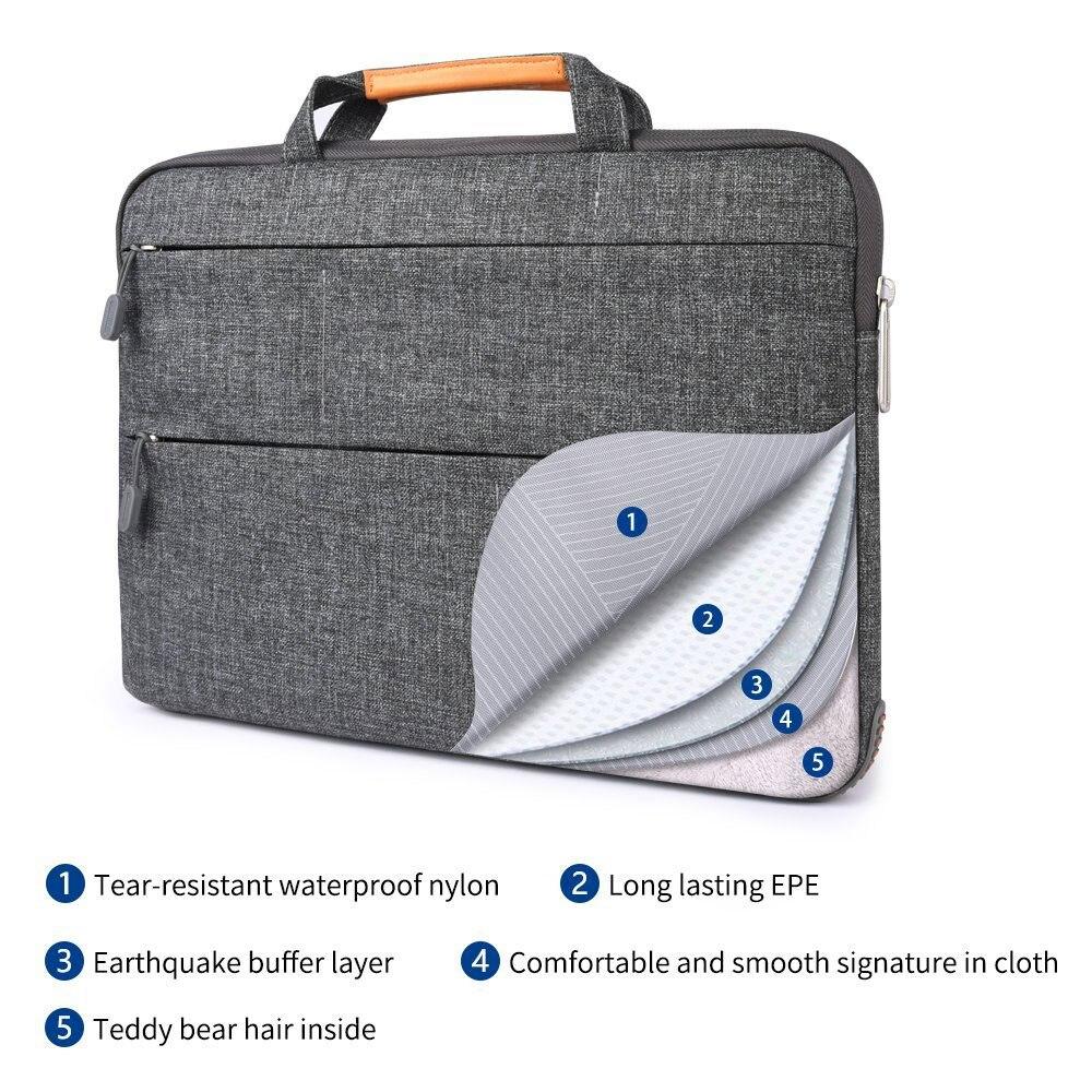 bag-for-laptop