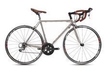 DARKROCK (DR) R-700C rower szosowy TIAGRA M4600 4700 20 prędkości Reynolds 520 stal 700C miasto rowerów jazda na rowerze srebrny CP szczotka zakończona tanie tanio Unisex Aluminum Alloy Road Bike Chrome-molybdenum Steel 160-185 cm 9 8kg Front and Rear Mechanical Disc Brake 13kg 0 03 m3