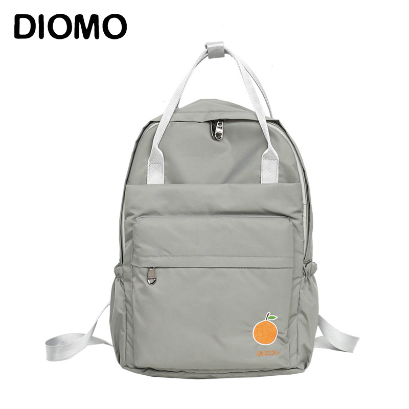 Promo Code Look Good Shoes Sale Classic Best Bags For High