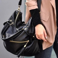 Frauen Dame Stil Handtaschen 2017 Neue Weibliche Messenger Bags Frauen Crossbody Umhängetaschen Pu-leder Handtasche