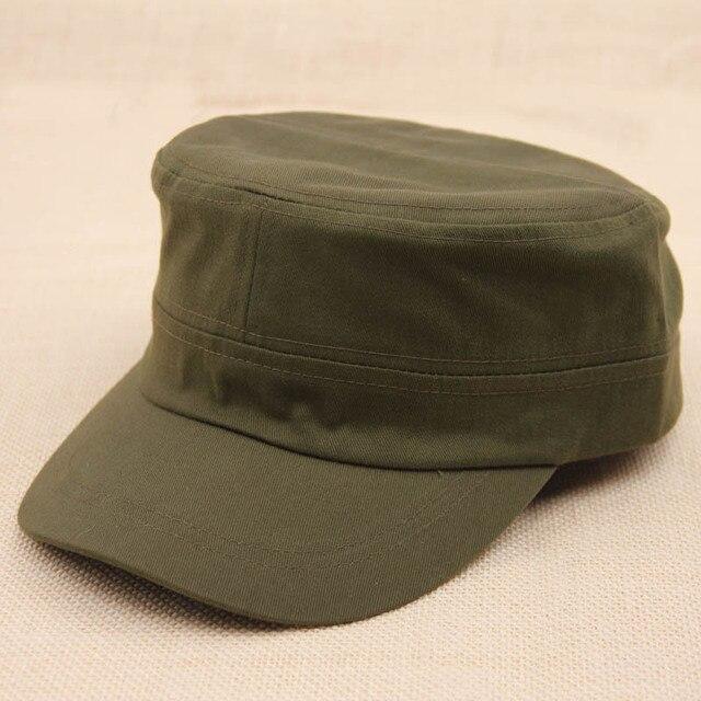 Army Green Black snapback hat 5c64fe6f2c0f8
