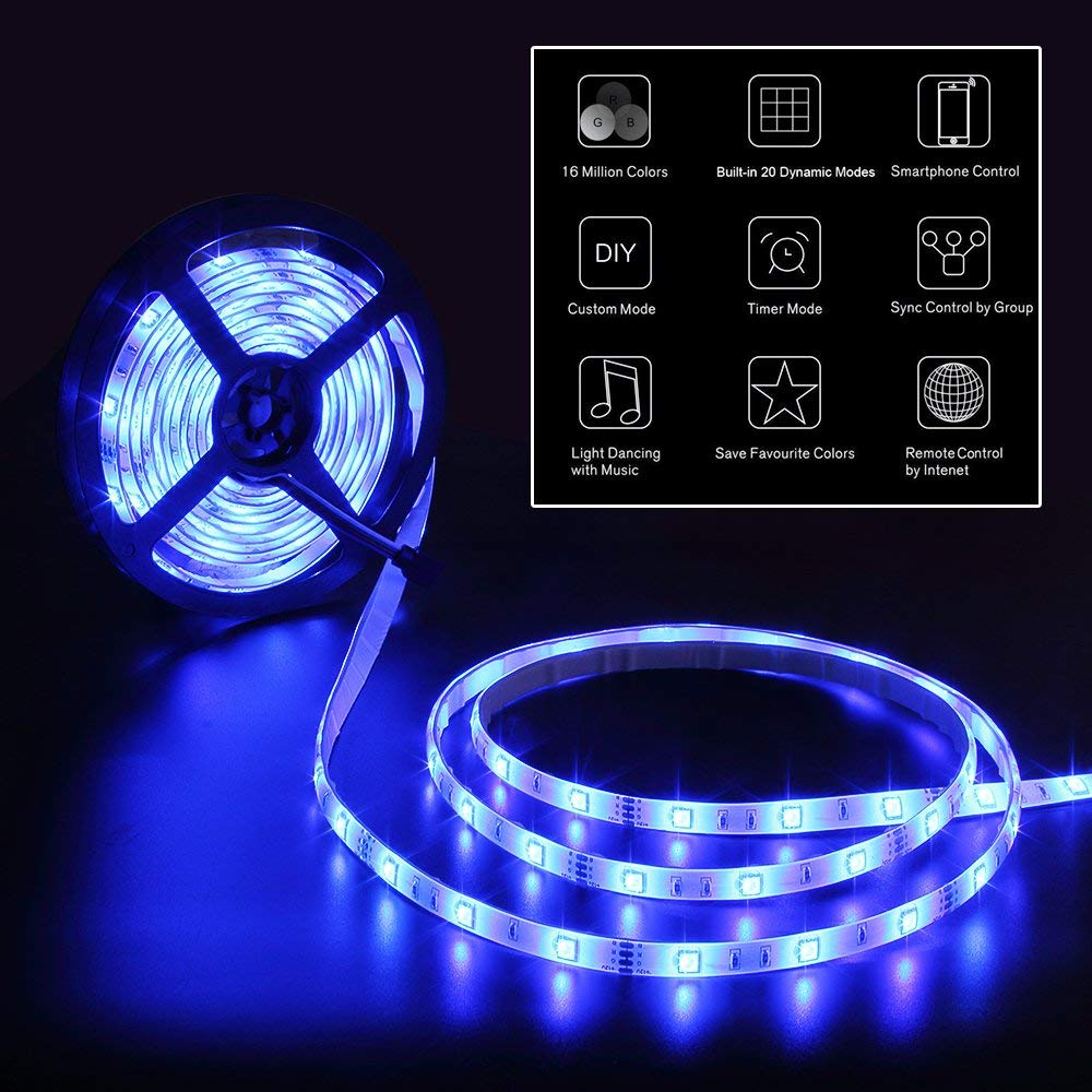 fan light kits 6