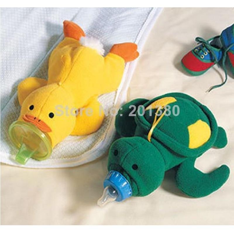 Bočica za hranjenje dječjih kornjača Izolacijska vrećica - Hraniti - Foto 3