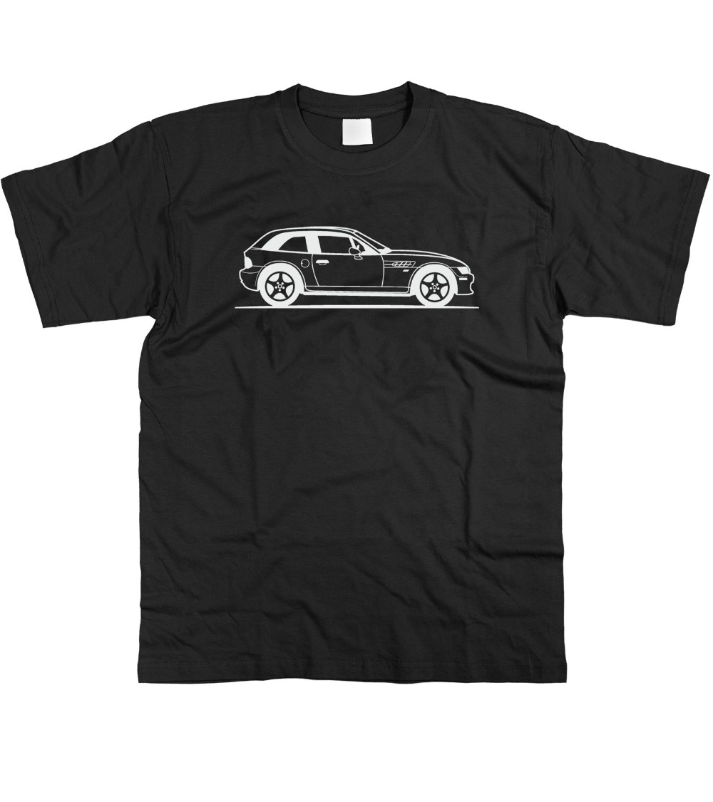 Mens Original Sketch Z3 Germany Car Fans T-Shirt S - 3Xl 2019 T Shirt Men Tshirt T Shirt Funny T-Shirt Men Custom Tee Shirt