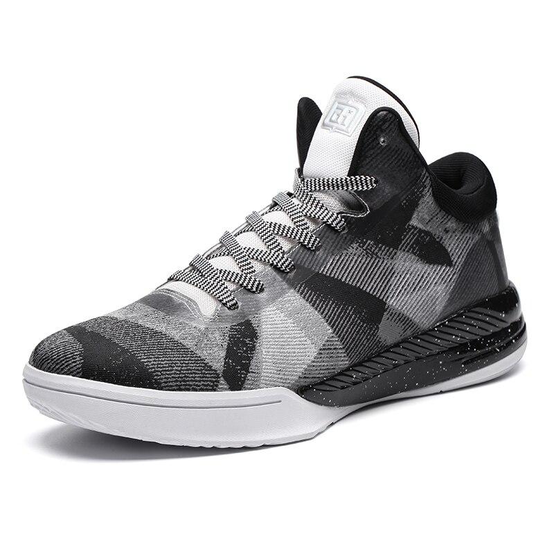 Mvp Boy Luxe Designer jordanie 11 Allen 2 iverson lebron chaussures kyrie 4 uptempo gg chaussures li ning basket chaussure sport homme