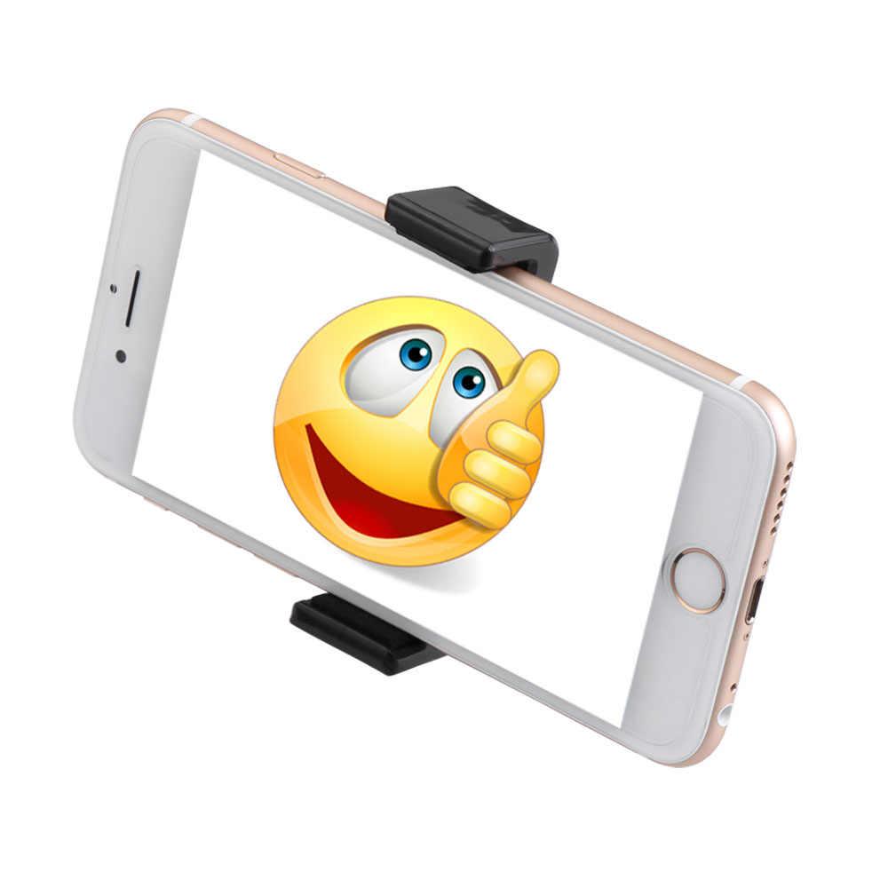 רכב מחזיק טלפון נייד לרכב טלפון Stand סוגר לשקע לקסוס is250 rx330 350 is200 lx570 gx460 GX ES LX rx300 rx RX350 LS430
