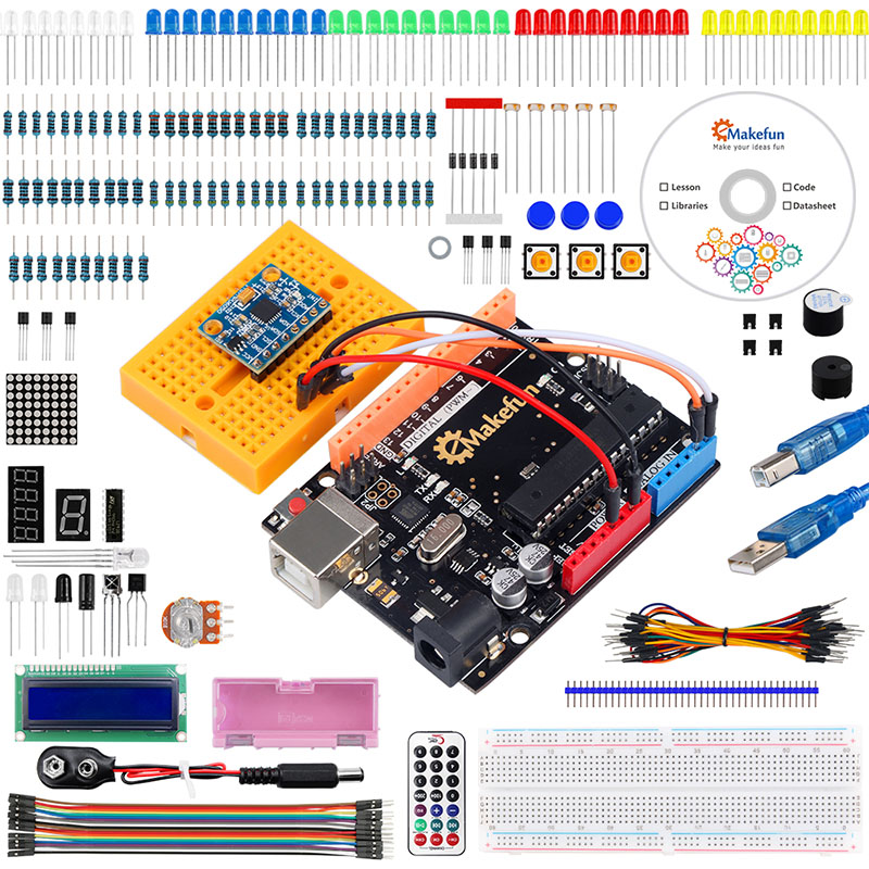 best top 10 arduino starter kit servo brands and get free shipping