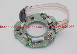Repair Parts For Canon EF 70-200mm f/4L IS II USM Lens Motherboard Main board Main PCB Assy