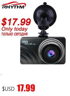 Cheap DVRCâmera Dash