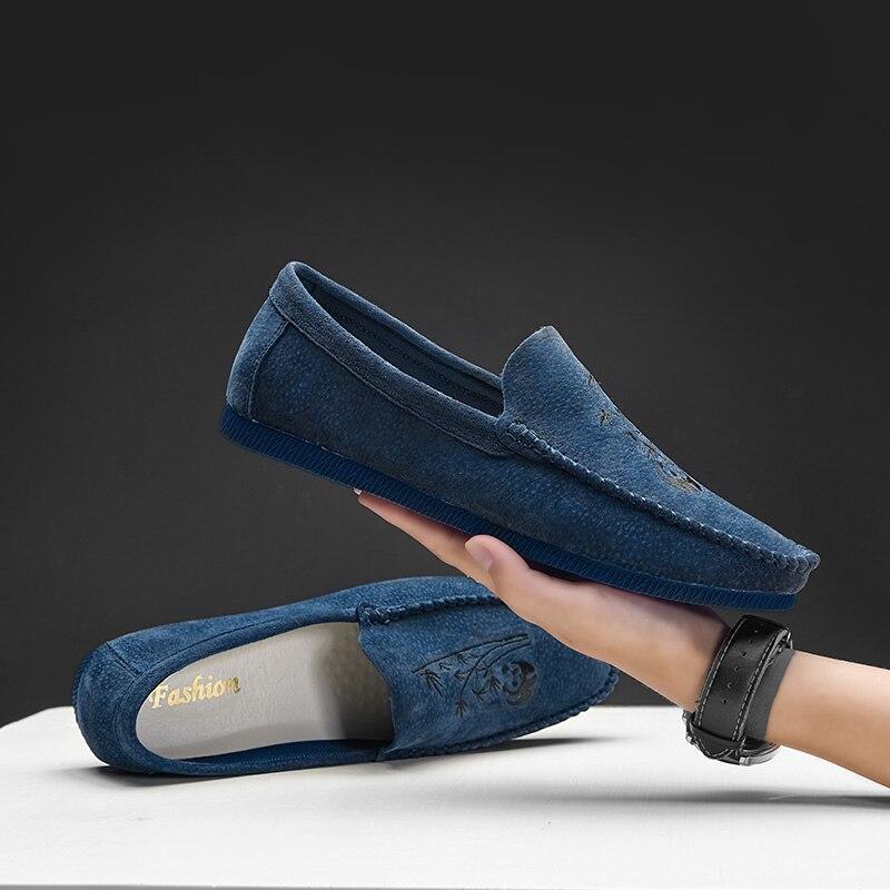 leisure footwear (30)