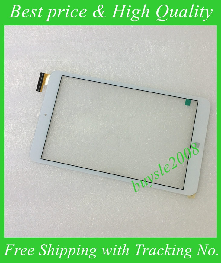 For Onda V80 Plus OC801 Tablet Capacitive Touch Screen 8