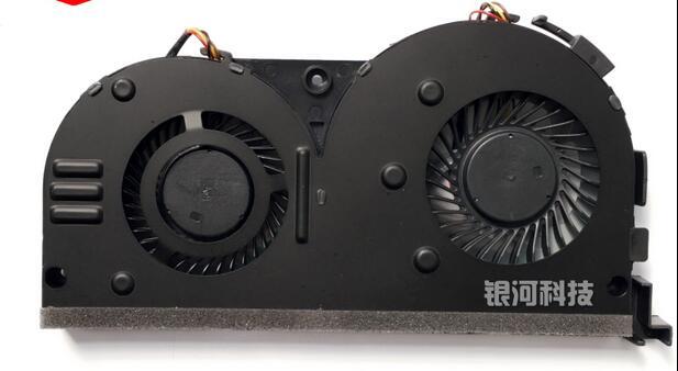CPU fan for Lenovo Y50 Y50-70AS Y50-70AM Y50-70A Y50-70 cpu fan DFS501105PQ0T FFGY DC28000EQF0 EG60070s1-c060-s99 DC28000EQS0