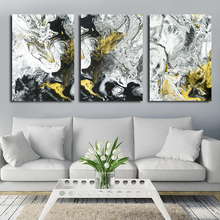 Modern Minimalistic Abstract Liquid Ink Sports Inkjet Signs Canvas Painting Art Print Poster Picture Wall Home Decoration A2 A3